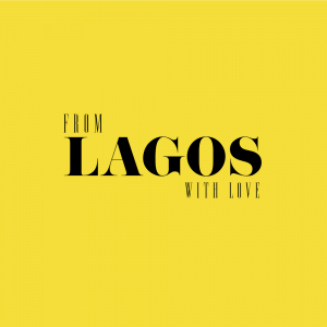 From Lagos with love