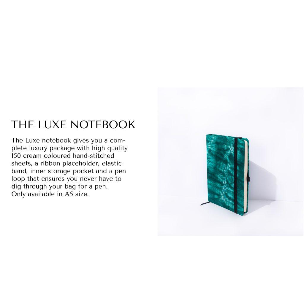 notebook types-01