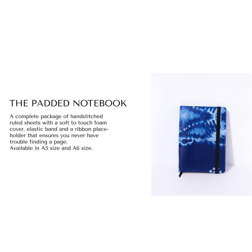 notebook types-02