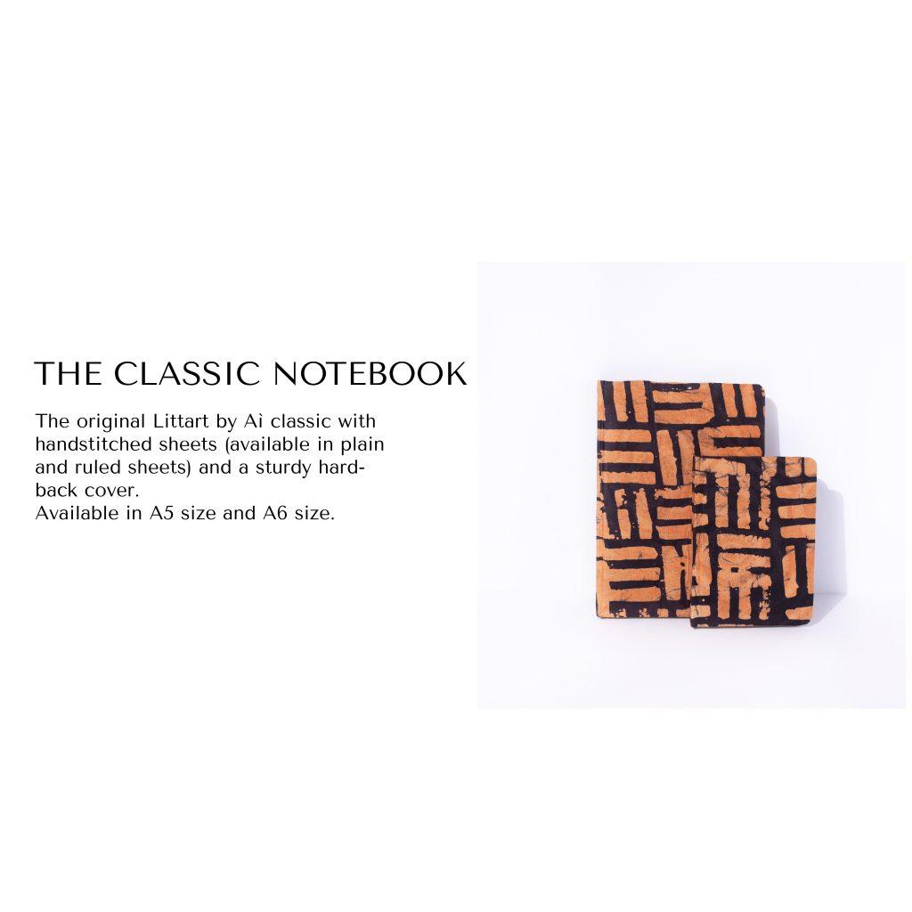 notebook types-03